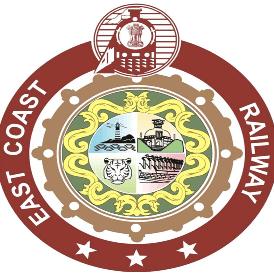 East Coast Railway Recruitment 2019 for 310 Goods Guard, JE