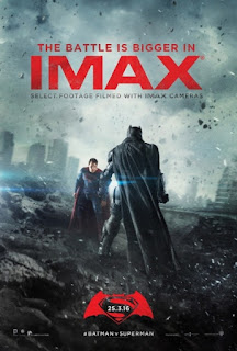 ver pelicula Batman Vs Superman / Batman v Superman: El amanecer de la justicia, Batman Vs Superman / Batman v Superman: El amanecer de la justicia online, Batman Vs Superman / Batman v Superman: El amanecer de la justicia latino