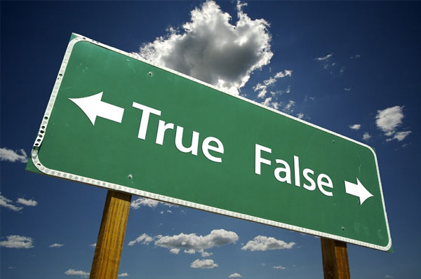 The 5 biggest tech myths prevailing among common man