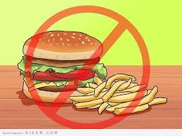 خرافات حول فقدان الوزن
