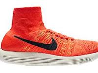10 Sepatu terbaik Nike yang pernah dirilis