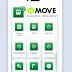 App Move Morro Alto - Atualização Importante para Correção de Erros