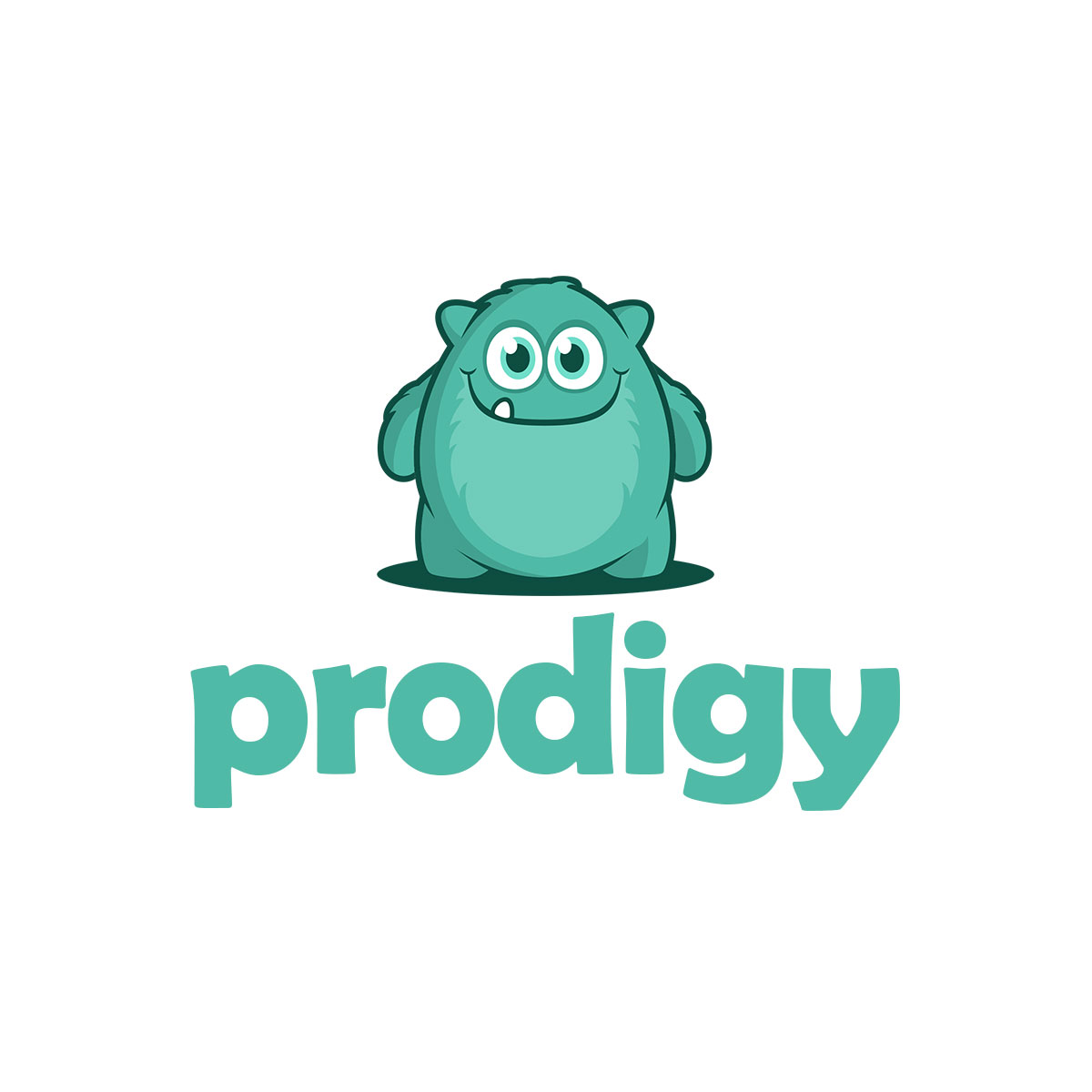 Tech Tips For The Classroom: Prodigy Math Game