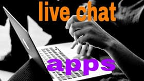 7 live chat software new update 2018