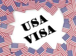 apa arti visa waiver