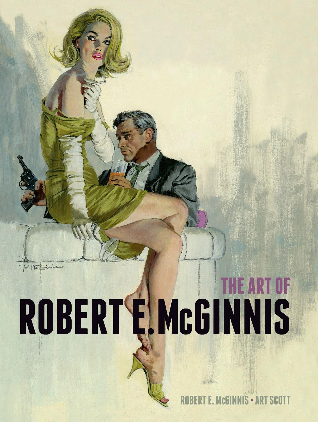 Bob Mcginnis : mcginnis, Sheet:, Honoring, Artistry, McGinnis