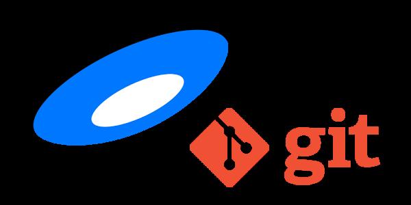 ABUKSIGUN: Git и Yandex Disk