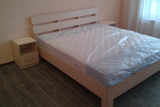 Кровати Севастополь