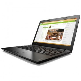 Lenovo IdeaPad 100 Series 14IBY / 15IBY Windows 8.1 64bit Drivers