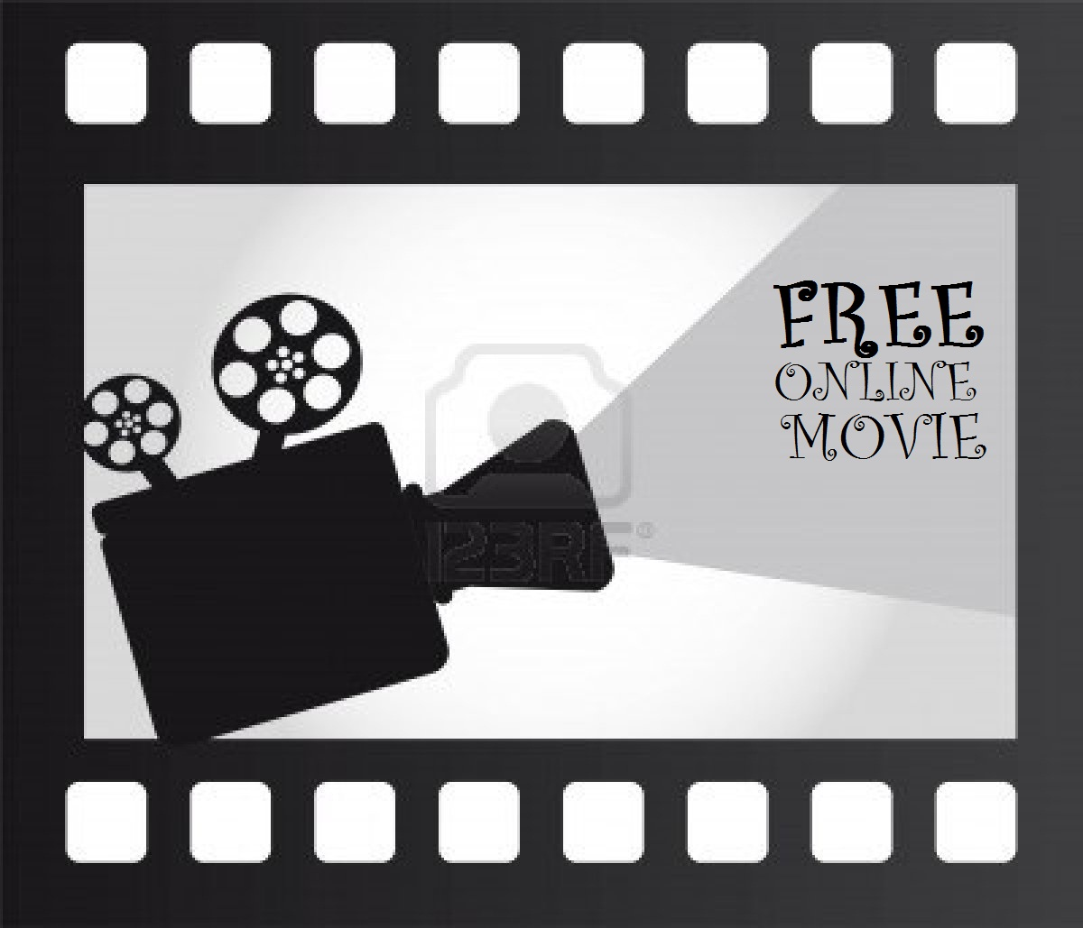 how to download movies from megashare info