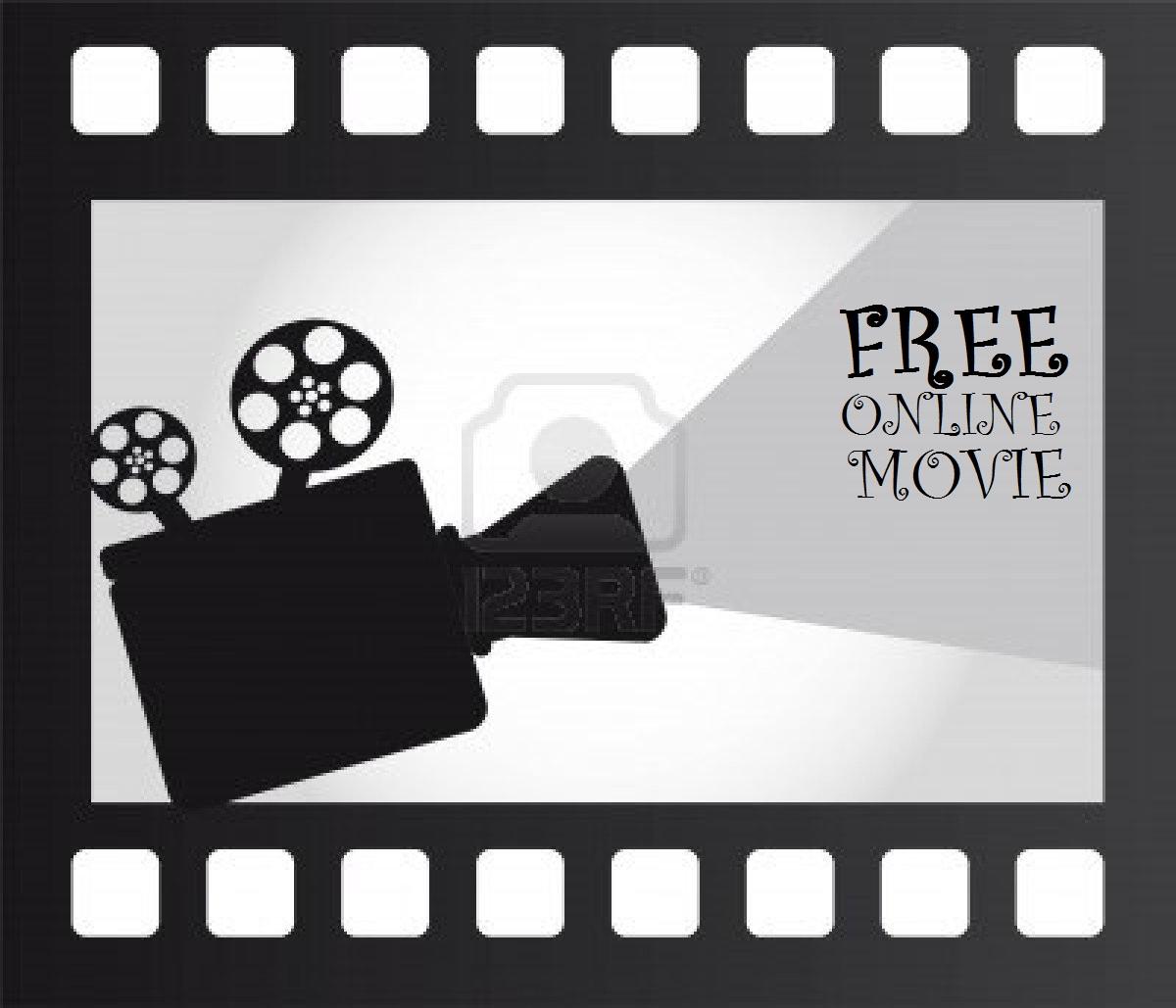 Image Result For Nonton Film Gratis Subtitle Indo