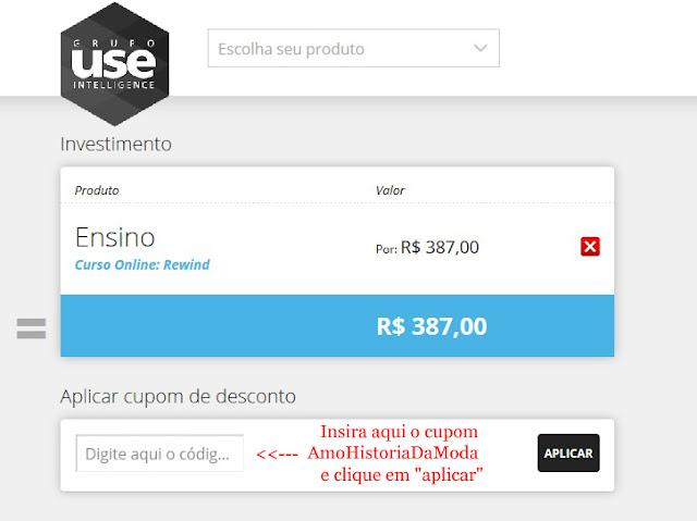 https://store.usefashion.com/Segmentado/Carrinho.aspx?IDProduto=34