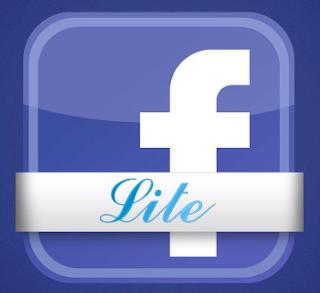 Kelebihan Aplikasi Facebook Lite