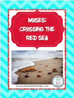 http://www.biblefunforkids.com/2013/09/moses-last-plague-crossing-red-sea.html
