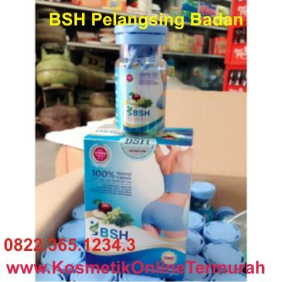 Obat Pelangsing Di Jual Di Apotik Bsh Original