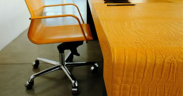 Innovative Mayline Aberdeen Boardroom Tables In Mocha Cherry Or Maple Finish