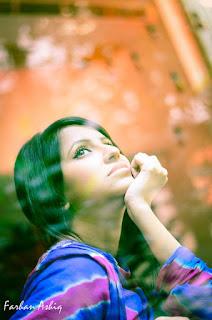 taaha chowdhury pretty