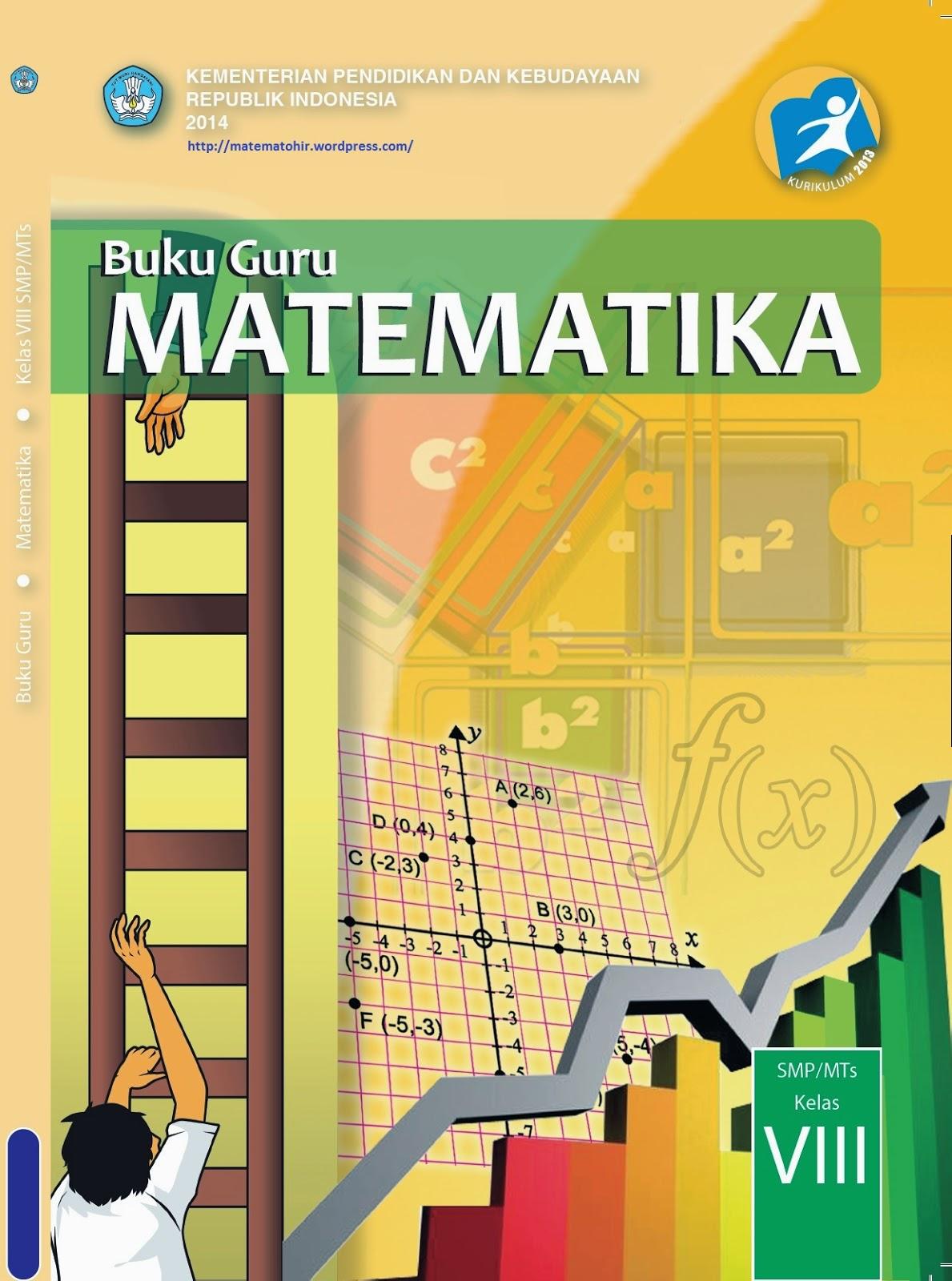 Buku Bahasa Inggris Kelas 8 Kurikulum 2013 - Download ...