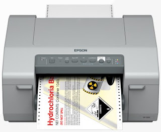 Epson GP-C831 Driver Download For Windows XP/ Vista/ Windows 7/ Win 8/ 8.1/ Win 10 (32bit - 64bit), Mac OS and Linux.