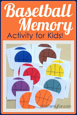 http://www.littlefamilyfun.com/2014/04/basketball-memory.html