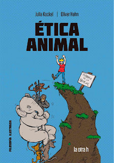 https://nuevavalquirias.com/etica-animal.html
