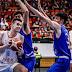 ΕΟΚ | Εθνική Παίδων: Σερβία-Ελλάδα 81-68. Έκτη θέση στο Ευρωπαϊκό Πρωτάθλημα.