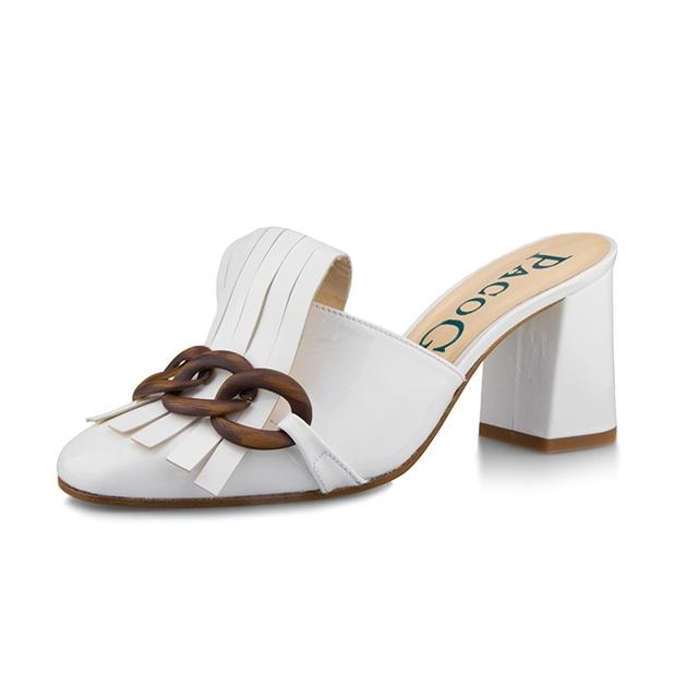 Zapatoblanco-elblogdepatricia-calzadoespañol-pacogil