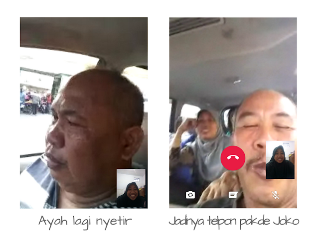 videocall-ayah