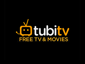 TubiTV News Roku Channel