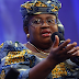 Why Nigeria Is Currently Facing Economic Hardship - Ex Finance Minister, Ngozi Okonjo-Iweala