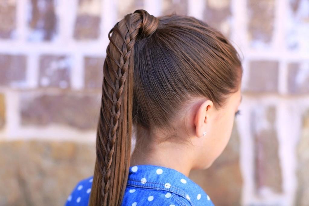 Miraculous Cute Athletic Hairstyles Trends Hairstyle Short Hairstyles Gunalazisus