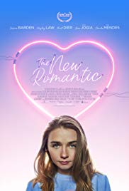 Watch The New Romantic Online Free 2018 Putlocker