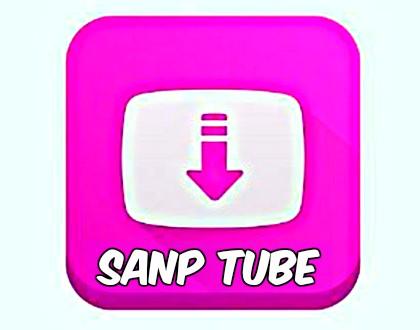 تحميل برنامج سناب تيوب Snaptube للكمبيوتر