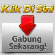 http://palomaindonesia.blogspot.co.id/p/daftar-member.html