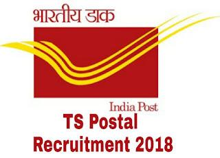 TS Postal