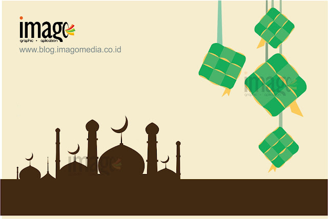 Download_Vector_Siluete_masjid_Ketupat_Paket_Lebaran_dan_Ramadhan