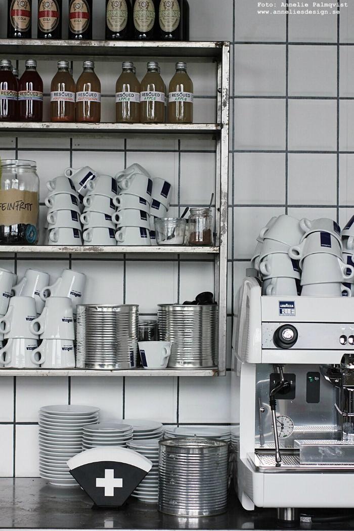 annelies design, webbutik, webbutiker, webshop, inredningsbutik, varberg, filterpåsar, inredning, filterhållare, varbergs fästning, fästningen, industri, industriellt, industristil, restaurang, restauranger, kaffe,