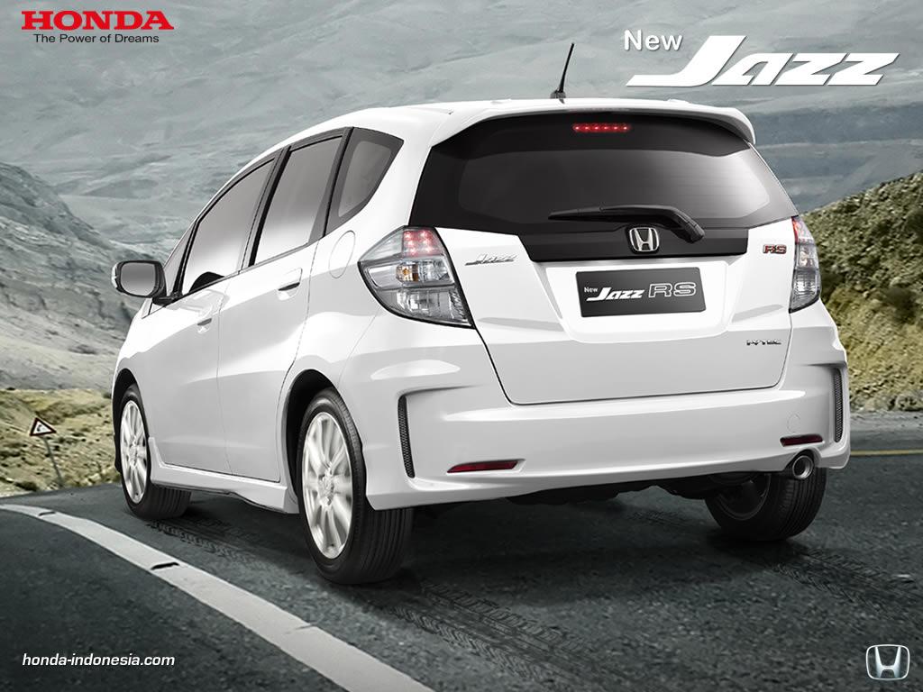 Kelebihan Harga Honda Jazz 2013 Murah Berkualitas