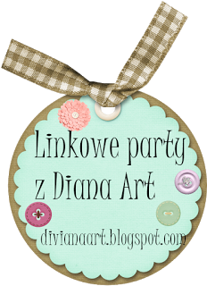 divianaart.blogspot.com/2016/01/21-linkowe-party.html