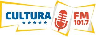 Rádio Cultura FM 101,7 de Castelo ES