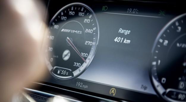 Dünyada Hangi ülke Otoyolda Ne Kadar Hız Limiti Uyguluyor Sekiz