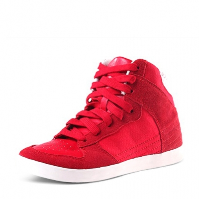 http://www.dressale.com/glamorous-round-toe-color-block-sneakers-with-laceup-upper-p-86209.html