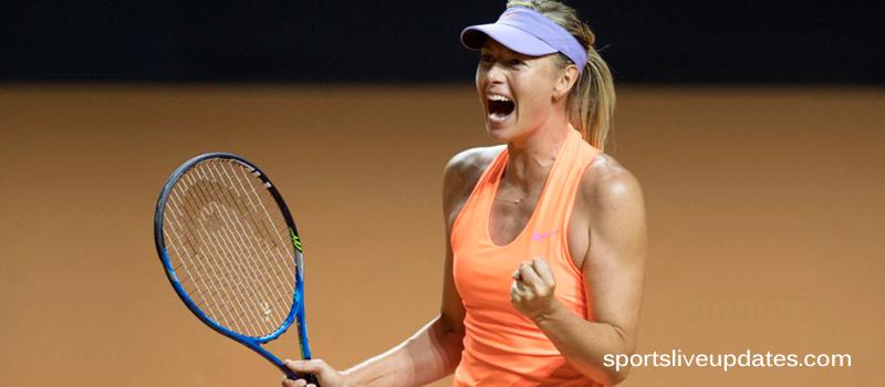 Sania, Bopanna out of Cincinnati Open