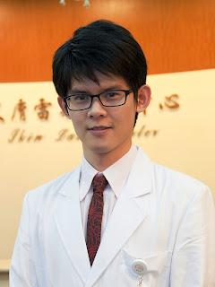 黃千耀醫師