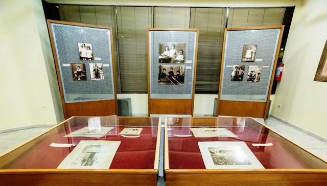 Παράταση της έκθεσης φωτογραφίας «Πορτρέτα αστών της Τραπεζούντας»