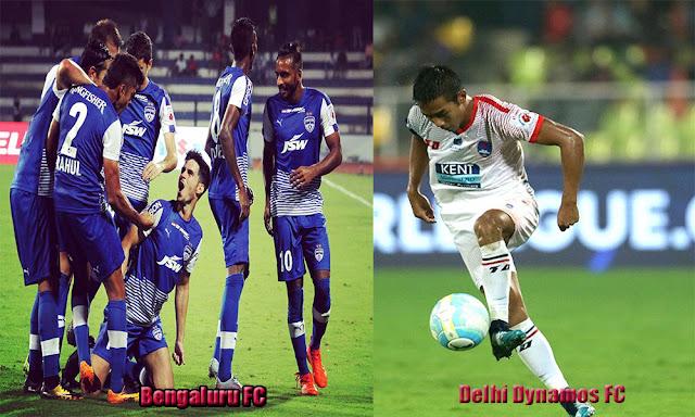bengaluru-fc-vs-delhi-dynamos-fc-isl-2017-18