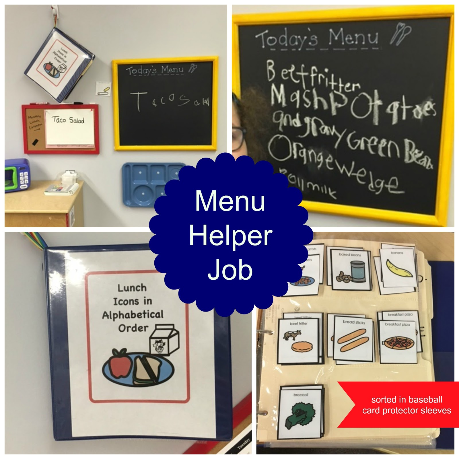 Special Education Jobs In Ct