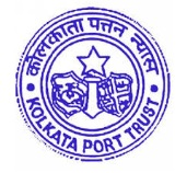 KoPT Recruitment 2019 Junior Marine Officer Post Apply Now