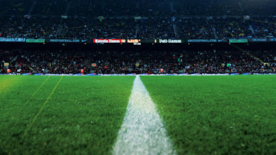 BV Borussia Dortmund vs  AS Monaco FC - Bayern Munich vs  Real Madrid CF -  Atletico de Madrid vs Leicester City