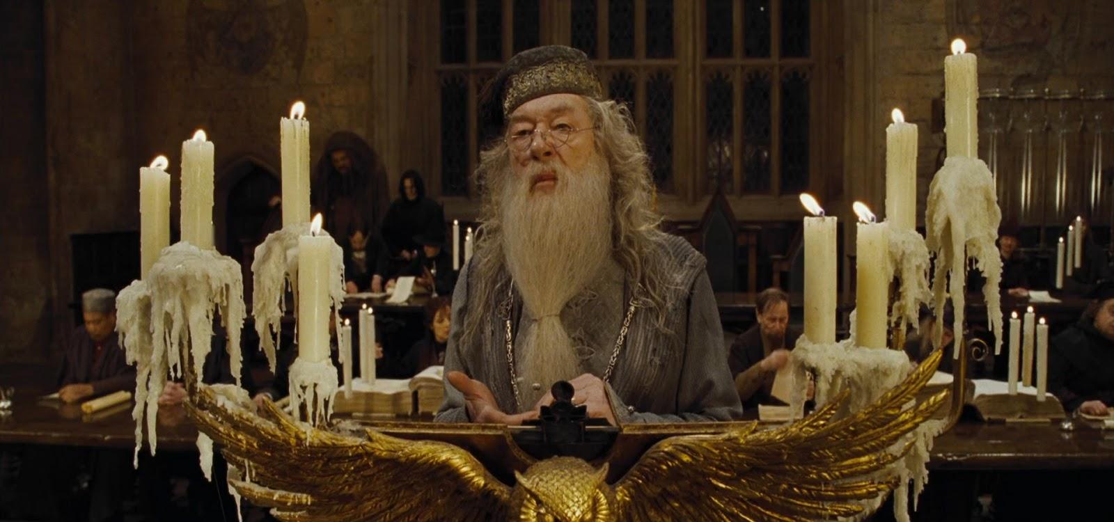 Harry Potter 4 2005 HD 1080p Latino captura 1